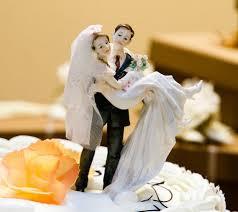 صور عيد زواج احدث الصور لعيد الزواج احساس ناعم