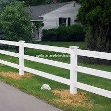 China Geelian Pvc Railing White Plastic Fence Posts China Pvc Railing White Plastic Fence Posts