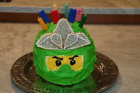 Birthday Cake Gallery