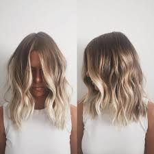 70 Flattering Balayage Hair Color Ideas For 2020 Fryzury Kolory