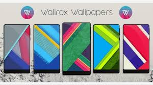 wallpaper apps for android in 2020