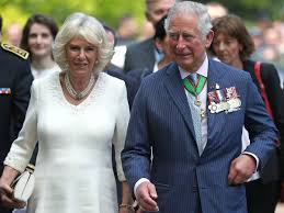 Prince Charles heads to Greece seeking to heal old royal wounds | World  news | The Guardian