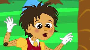 رسوم متحركة بالعربية اجمل كرتون وقصص اطفال عربية متحركة عالم ستات