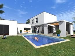 maison neuve achat maison bois rt