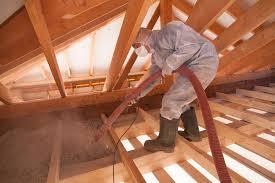 tls insulation in sarasota fl