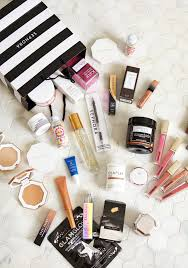 sephora makeup cles nyc saubhaya makeup