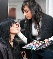 10 best kryolan makeup kits in india