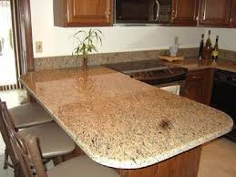 remove grease stains from granite