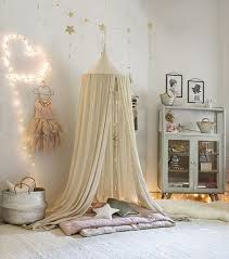 New Romantic Ideas For Nursery Lighting Petit Small