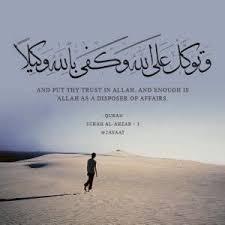 kata kata bijak singkat islami mariogames