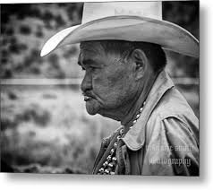 Weathered With Age Photograph by Marjorie Smith