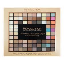 makeup revolution palette saubhaya makeup