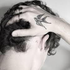 Camila Cabello I Shawn Mendes Zrobili Sobie Na Randce Tatuaze