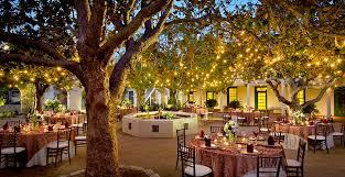 perfect monterey bay wedding