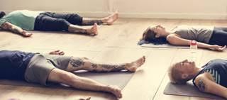 admin sacred rivers yoga