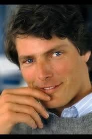 Christopher Reed | Actors, Movie stars, Christopher reeve