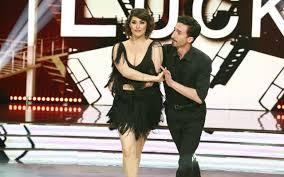 Elisa Isoardi nel cast di Ballando con le stelle 2020 ma rivela: 'Sono  negata' – Tvzap