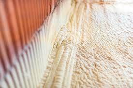 spray foam insulation sarasota fl