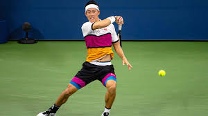 Kei Nishikori Undergoes Elbow Surgery | ATP Tour