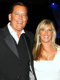 2012 Dream Gala: Join this year's Honorees, Stacey & Dave Johnson |