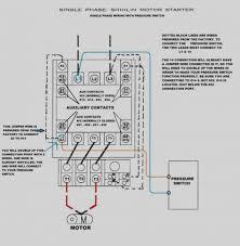 freightliner motorhome chis wiring