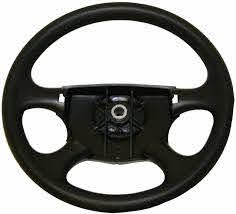 Amazon Com Ezgo Golf Cart Steering Wheel Sports Outdoors