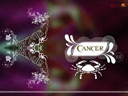 cancer zodiac wallpapers on wallpapersafari