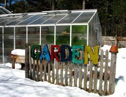 Snow Fence Ideas Houzz