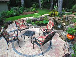 best landscapers in houston cbs houston