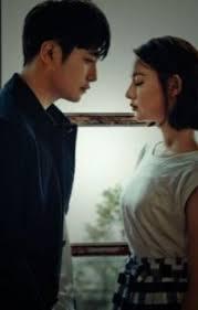 korean drama quotes milk e n tea wattpad