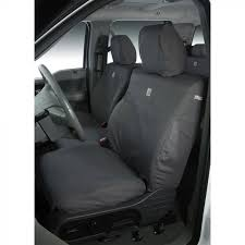 front seat cover seatsaver carhartt