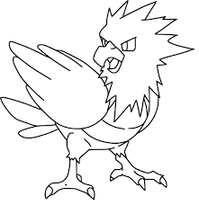 Agscn Coloring Pages