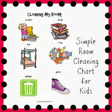 Free Bedroom Cleaning Cliparts Download Free Clip Art Free Clip Art On Clipart Library
