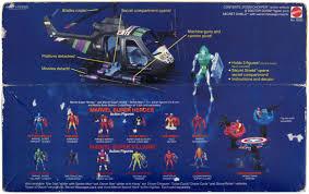 Hake S Marvel Super Heroes Secret Wars Dr Doom Action Figure Vehicles