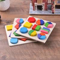 wood cube toy australia new featured