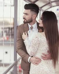 صور رومانسية بنات صور حب البنات مساء الخير