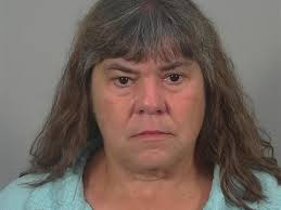 Former Dane County Landfill clerk pleads guilty to theft, receives 100 days  jail | Courts | madison.com