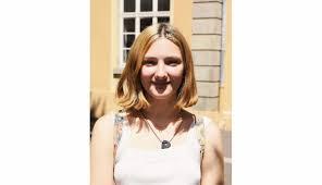 Sarreguemines   Éducation. Adèle Becker, 16,65, série S au lycée  Jean-de-Pange