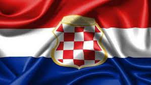 Zastava Herceg-Bosne na ulazu u Mostar | Posuski.info