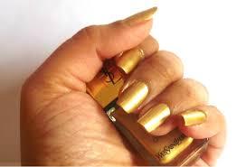 ysl la laque couture nail polish 29
