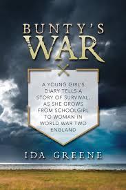 Bunty's War by Ida Greene, Paperback | Barnes & Noble®