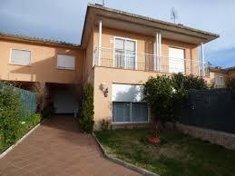 Casas calefaccion vila sacra - casas en Vila-sacra - Mitula Pisos