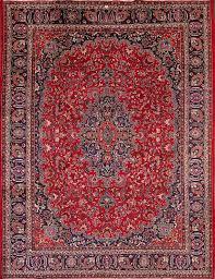 persian mashad oriental