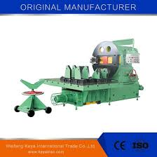 16 inch cnc elbow pipe beveling machine