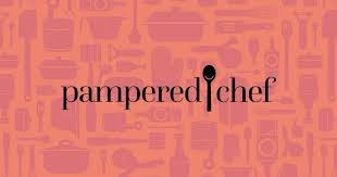 Abby Hawkins - Independent Consultant for Pampered Chef - Home | Facebook