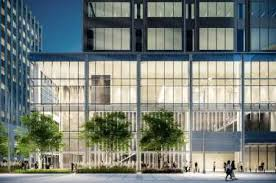 Vorys law firm inks downtown lease at Houston Center ...