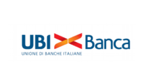 UBI Banca, siglato accordo sindacale: altri 700 dipendenti ...