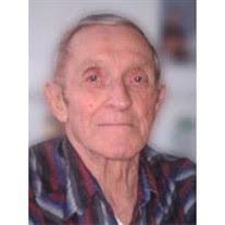 William Meyer Obituary - Visitation & Funeral Information