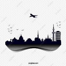 منتخب مصر معالم سياحية المبدع مصر خصائص وطنية رمز Png والمتجهات