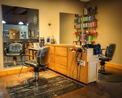 trends hair studio